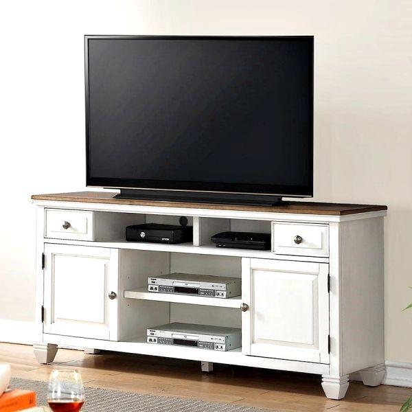 Ahşap TV Sehpası - Hgm52