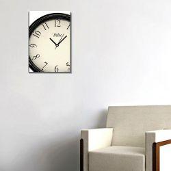 Parça Saat - OPC-002